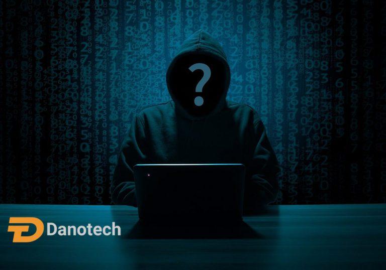حملهی سایبری هکر های چینی