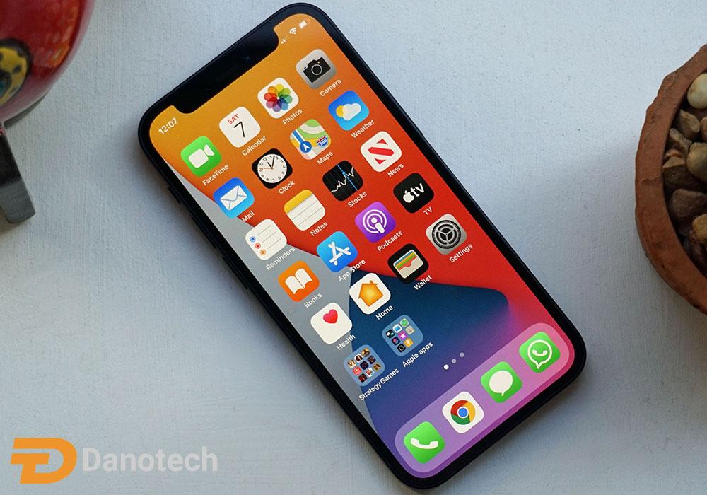 iphone12 3