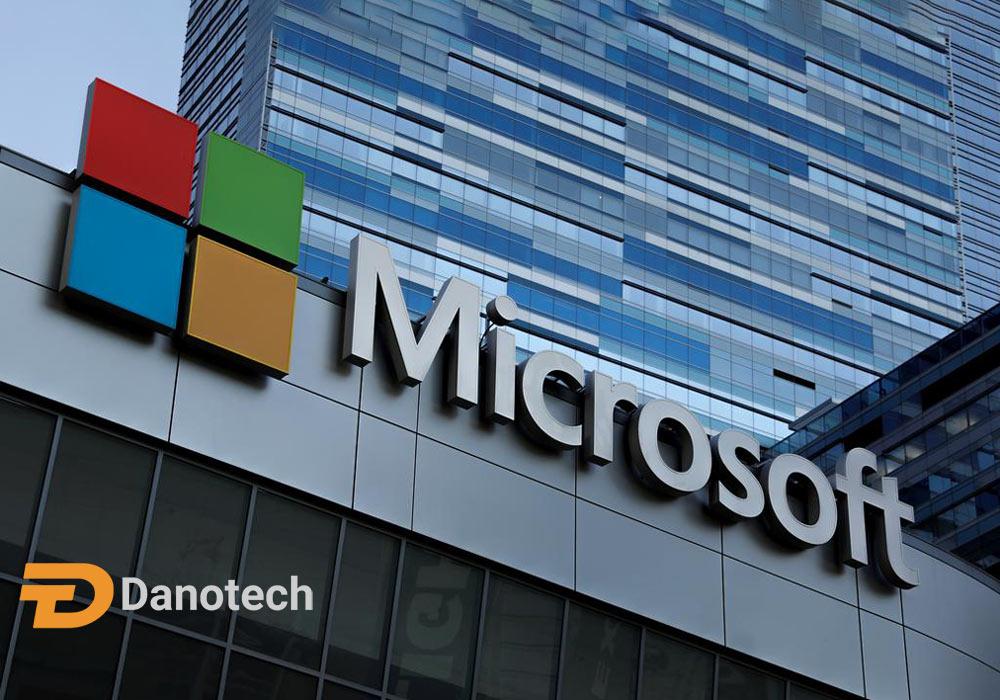 خالق پایتون به مایکروسافت پیوست