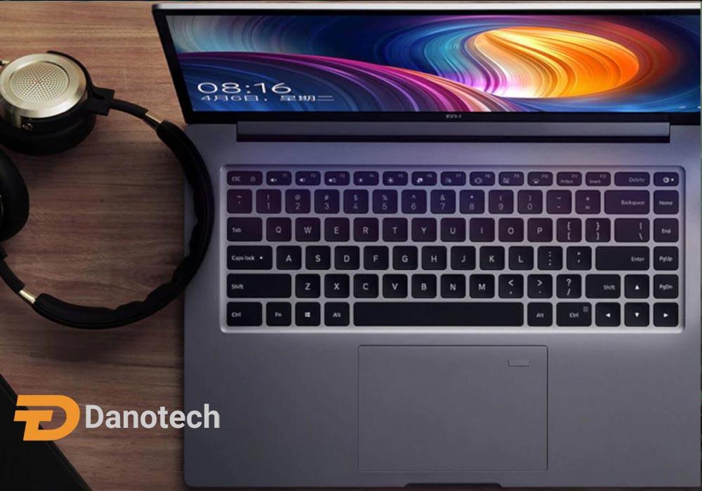 لپ تاپ های شیائومی را بخریم یا خیر