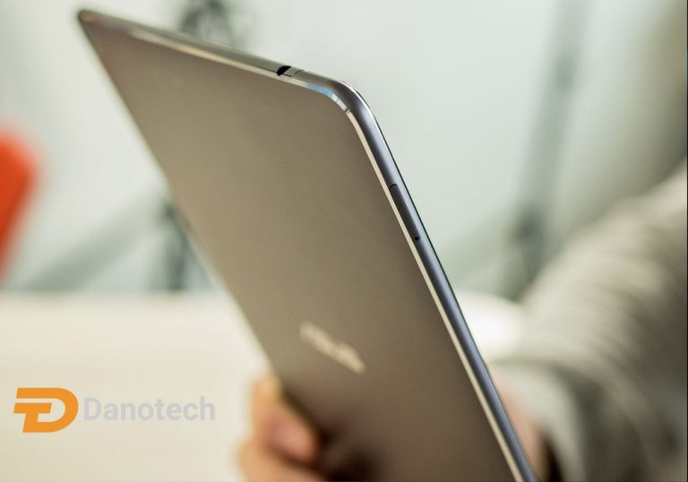 تبلت ZenPad 3S 10