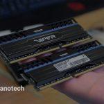 تفاوت رم DDR3 با DDR4 چیست؟