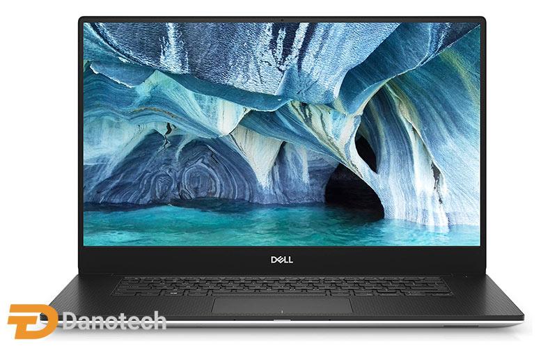 لپ تاپ Dell XPS 15