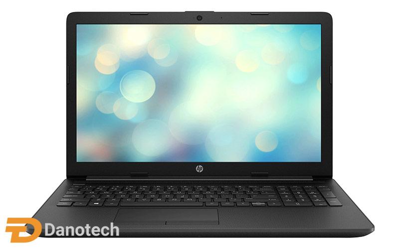 لپ تاپ HP 15