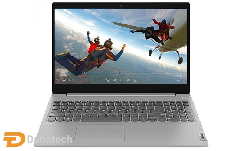 لپ تاپ Lenovo IdeaPad 3