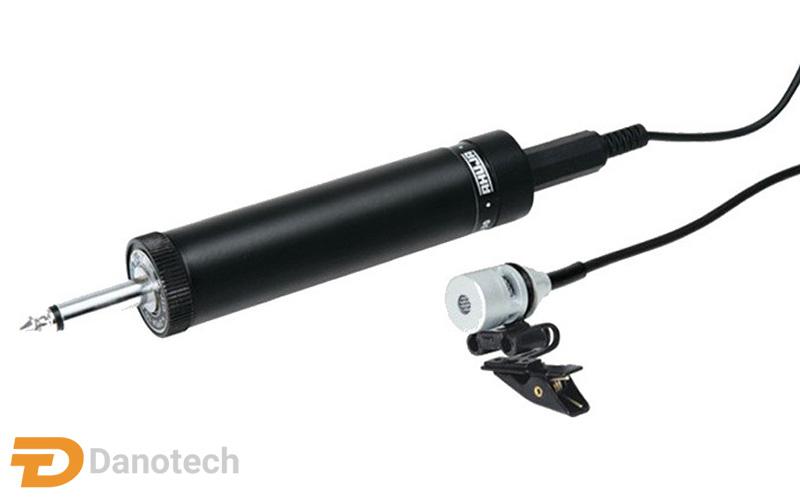 میکروفون یقه ای آهوجا مدلUTP-30