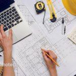 بهترین لپ تاپ برای معماری در سال 2021 چیست ؟