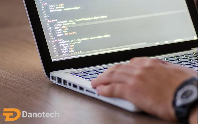 برنامه نویسان از چه لپ تاپی استفاده می کنند