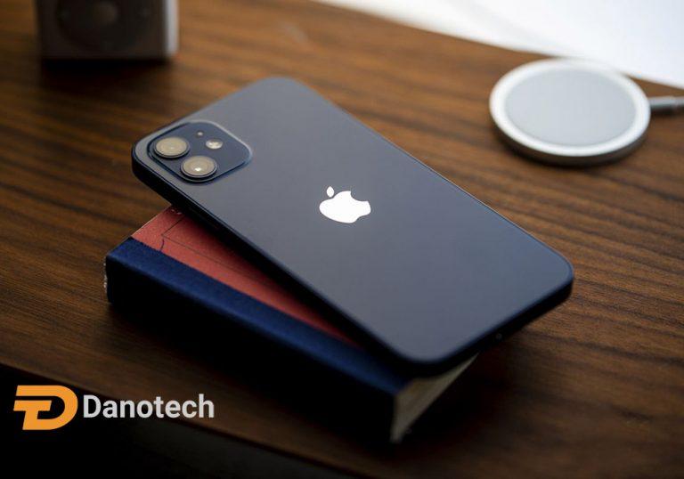 اپل به زودی تولید آیفون 12 را در هند آغاز خواهد کرد
