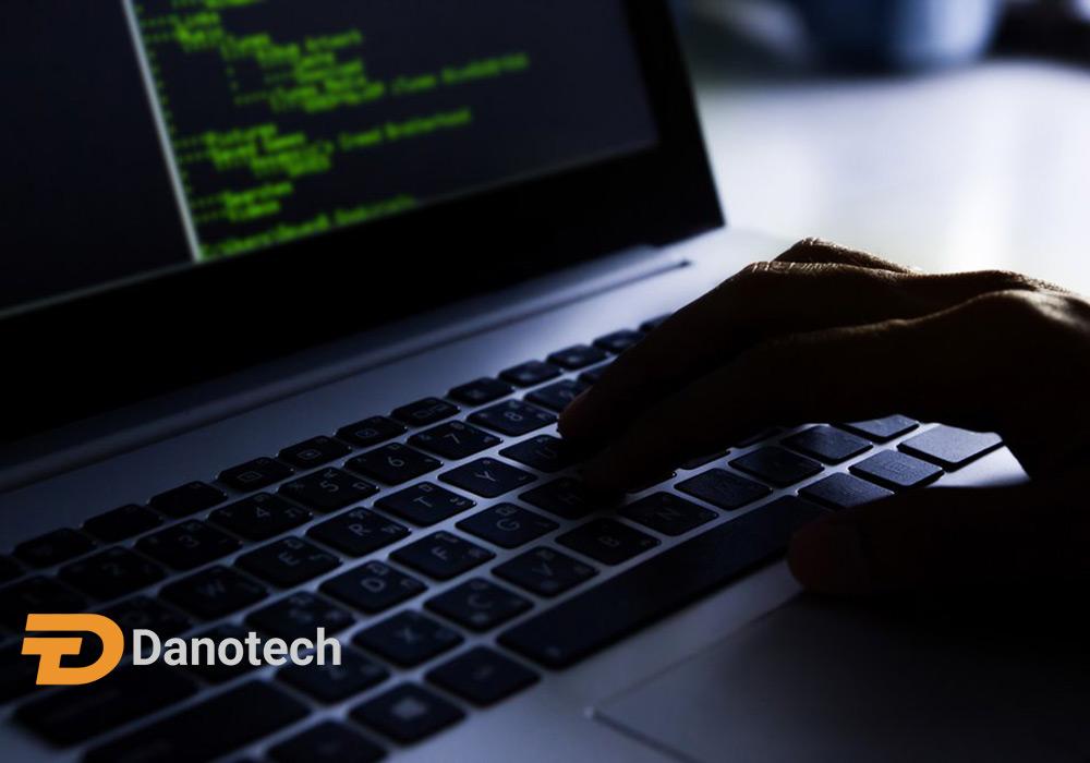 درخواست 50 میلیون دلاری هکر ها از ایسر