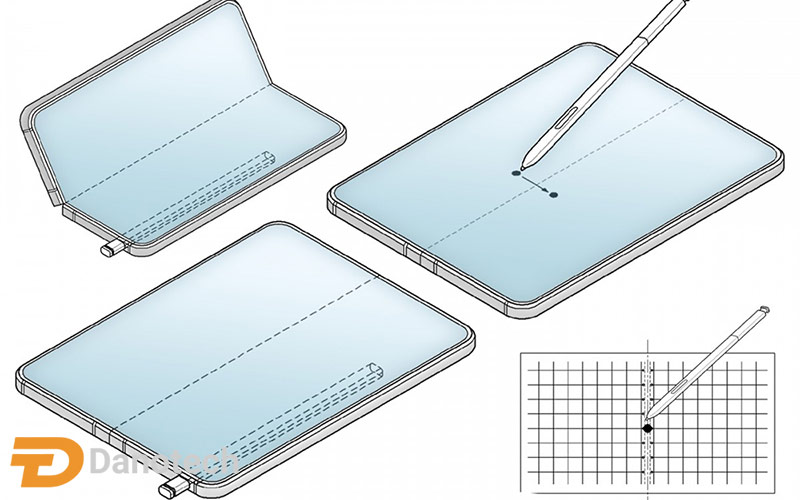 گوشی Samsung Galaxy Z Fold3 و Galaxy Z Flip2 عرضه میشوند