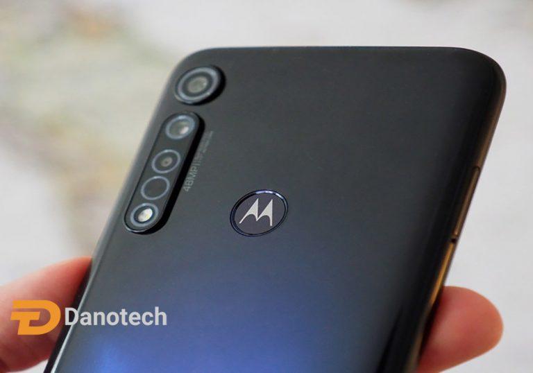 مشخصات گوشی های MOTO G20 و MOTO G60