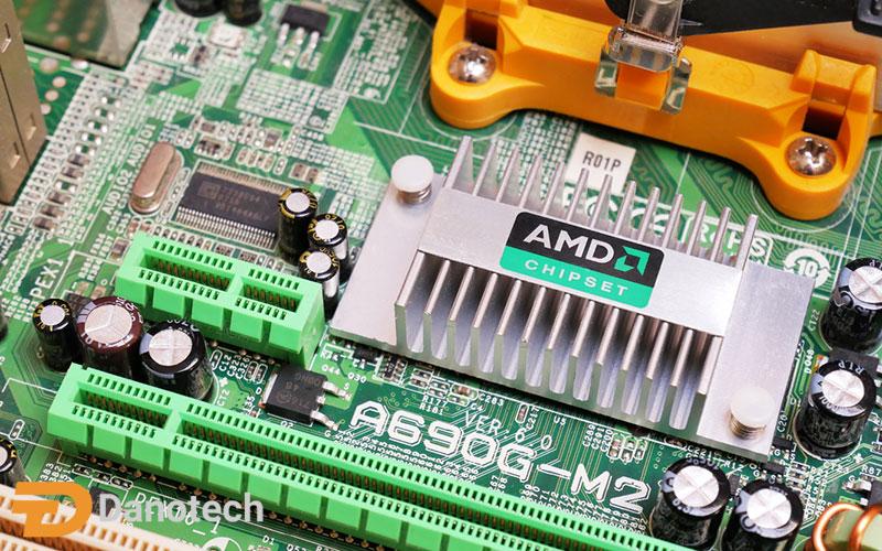 تقاضای مازاد ، عرضه کمتر پردازنده در جهان