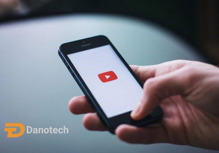 تنظیمات جدید رزولوشن در یوتیوب برای راحتی کاربران