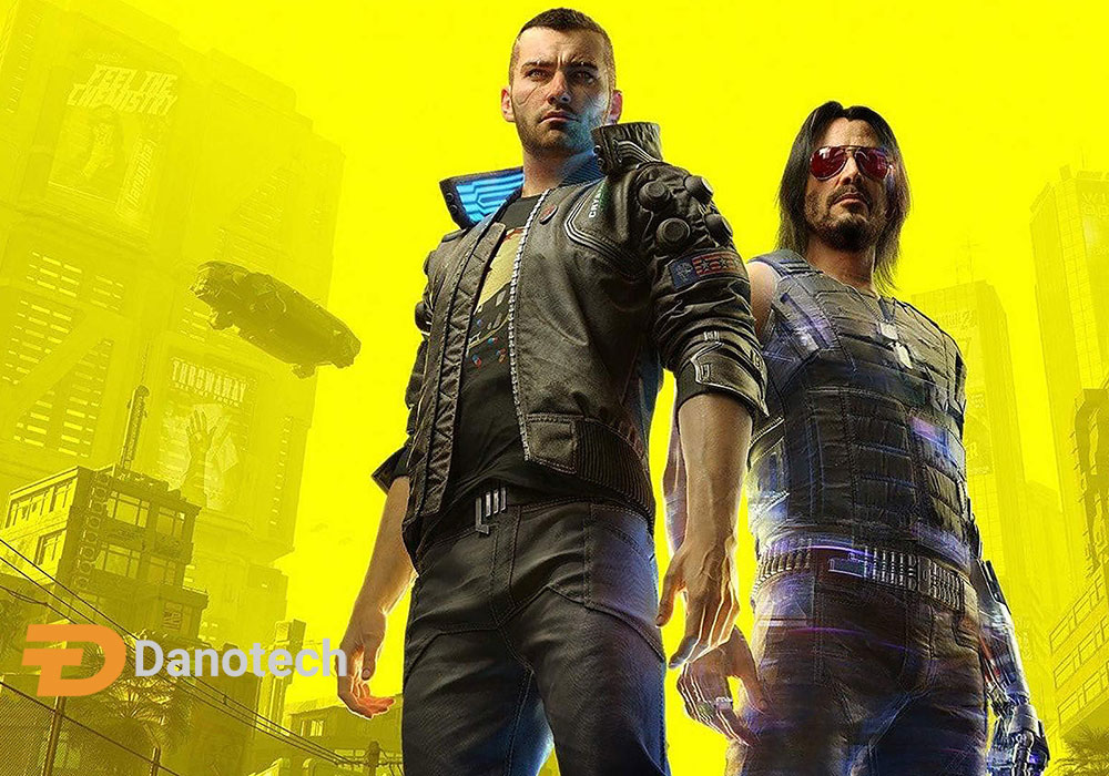فروش 13.7 میلیون نسخه بازی Cyberpunk 2077