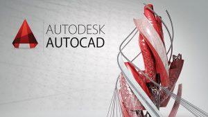 کاربرد OTRACK در نرم افزار AutoCad