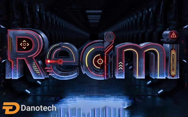 اولین گوشی گیمینگ برند Redmi
