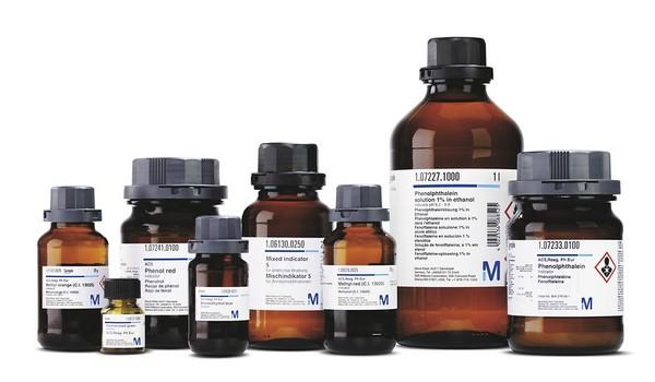 نماینده فروش مواد شیمیایی