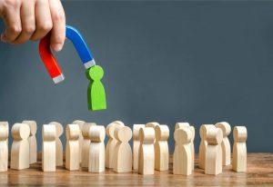 ۶ راهکار برای مصاحبه و استخدام داوطلبان