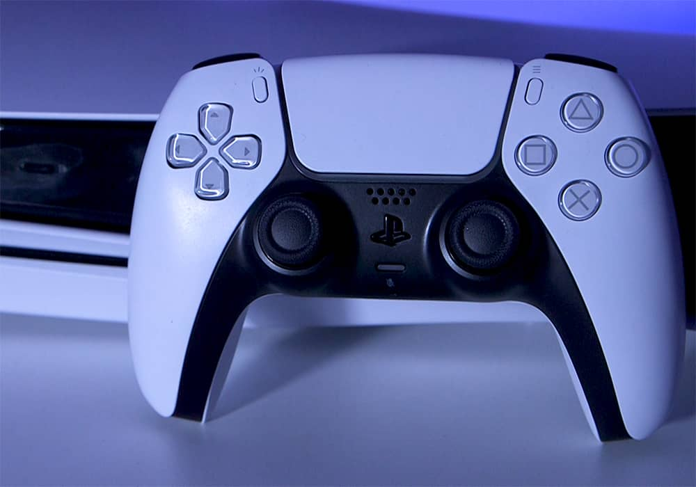 سونی در حال توسعه بیش از 25 بازی جدید برای کنسول PS5 است
