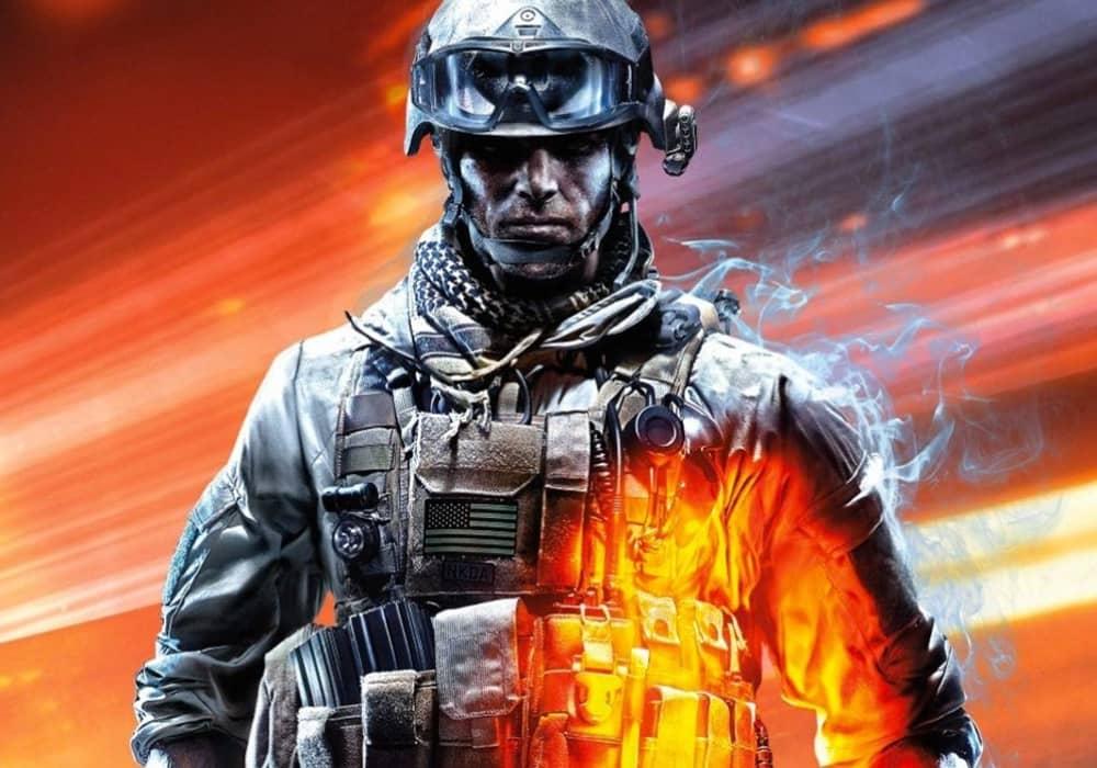 بازی Battlefield 6 برای Xbox One و PS4 تأیید شد
