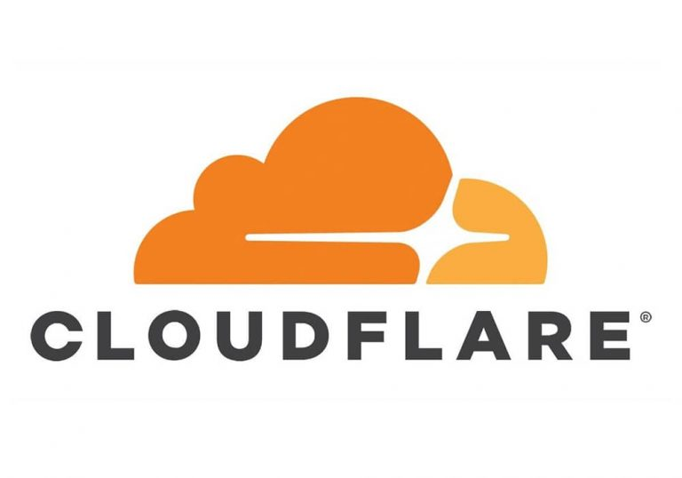 Cloudflare میخواهد کلیدهای امنیتی را جایگزین CAPTCHA کند