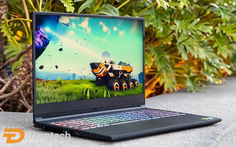 معایب خرید لپ تاپ