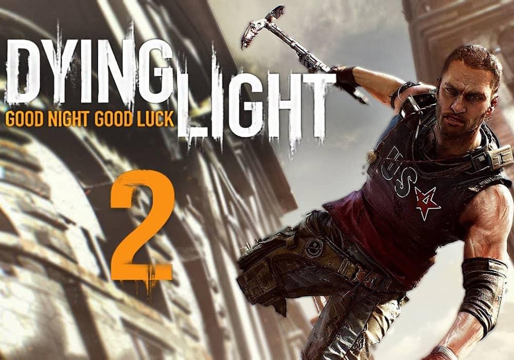 رویدادهای بسیار زیاد بازی Dying Light 2 نسبت به نسخه اول