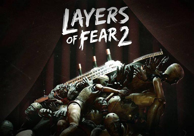 بازی Layers of Fear 2 در راه نینتندو سوییچ