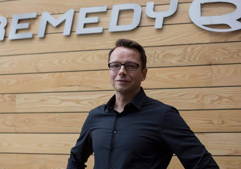 همکاری جدید Remedy و شرکت Epic برای تولید یک بازی جدید
