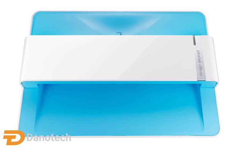 اسکنر کوچک و کاربردی Plustek ePhoto Z300
