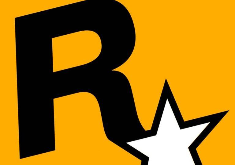 Rockstar Games لیبل استودیوی موسیقی خود را اعلام کرد