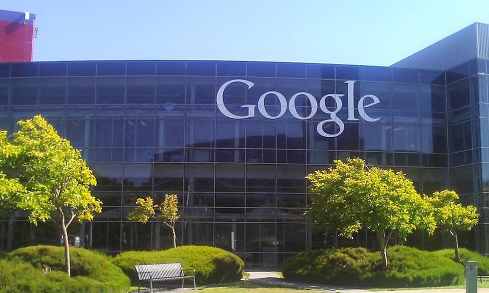 گوگل ادوردز یا گوگل ادزچیست