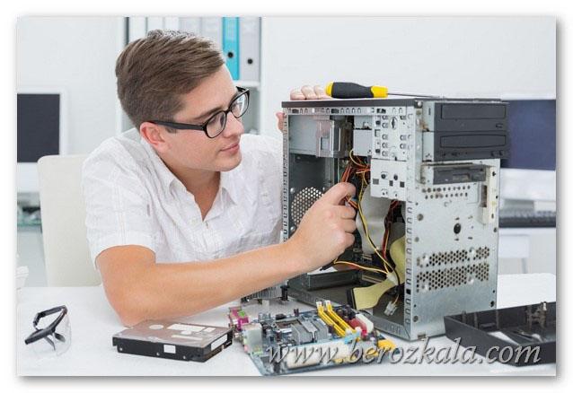 راهنمای جامع برای خرید انواع هارد (اکسترنال-SSD-اینترنال)