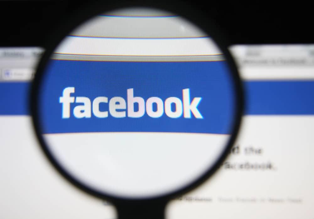 تست فیس بوک برای اطمینان از خواندن مقالات قبل از اشتراک