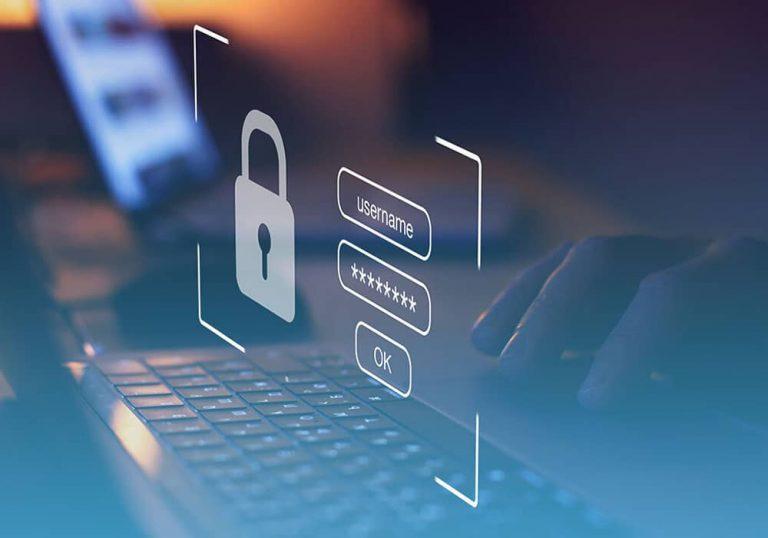 سه اشتباه رایج کاربران در استفاده از رمز عبور