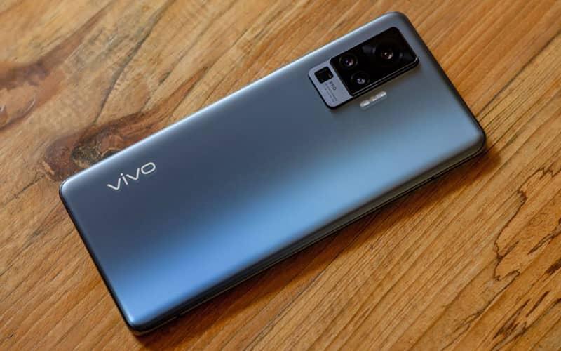 کدام گوشی های VIVO اندروید 12 را دریافت میکنند