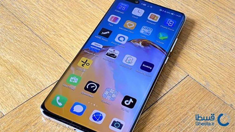 خرید قسطی گوشی هوشمند | خرید اقساطی موبایل