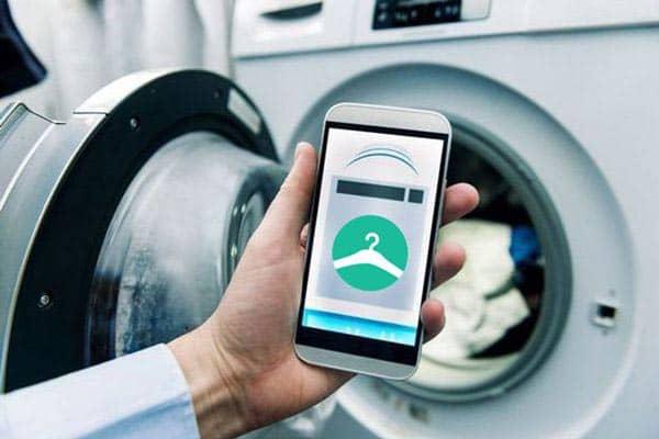 نیازیتو خشکشویی آنلاین خشکشویی آنلاین تهران خشکشویی آنلاین اصفهان