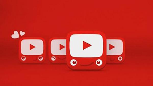 افزایش بازدید یوتوب ربات افزایش بازدید یوتوب دکتر فالوور