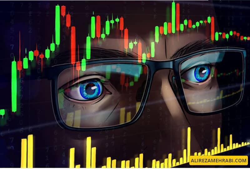 تحلیل بنیادی ارز دیجیتال اتریوم