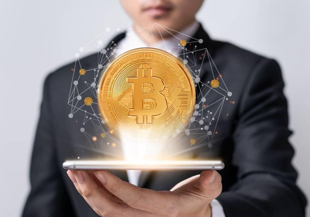 شاخص تسلط بیت کوین Bitcoin Dominance چیست