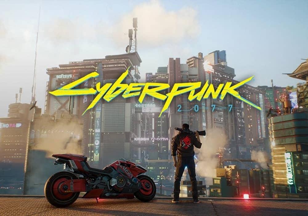 بازی Cyberpunk 2077 در ماه آینده به پلی استیشن باز میگردد