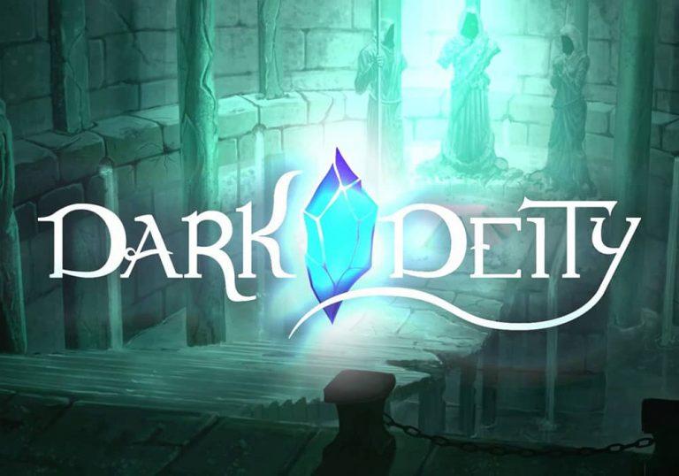 بازی استراتژی نوبتی Dark Deity بر روی استیم عرضه شد