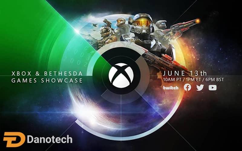 لیست بازیها و DLC های معرفی شده در مراسم E3