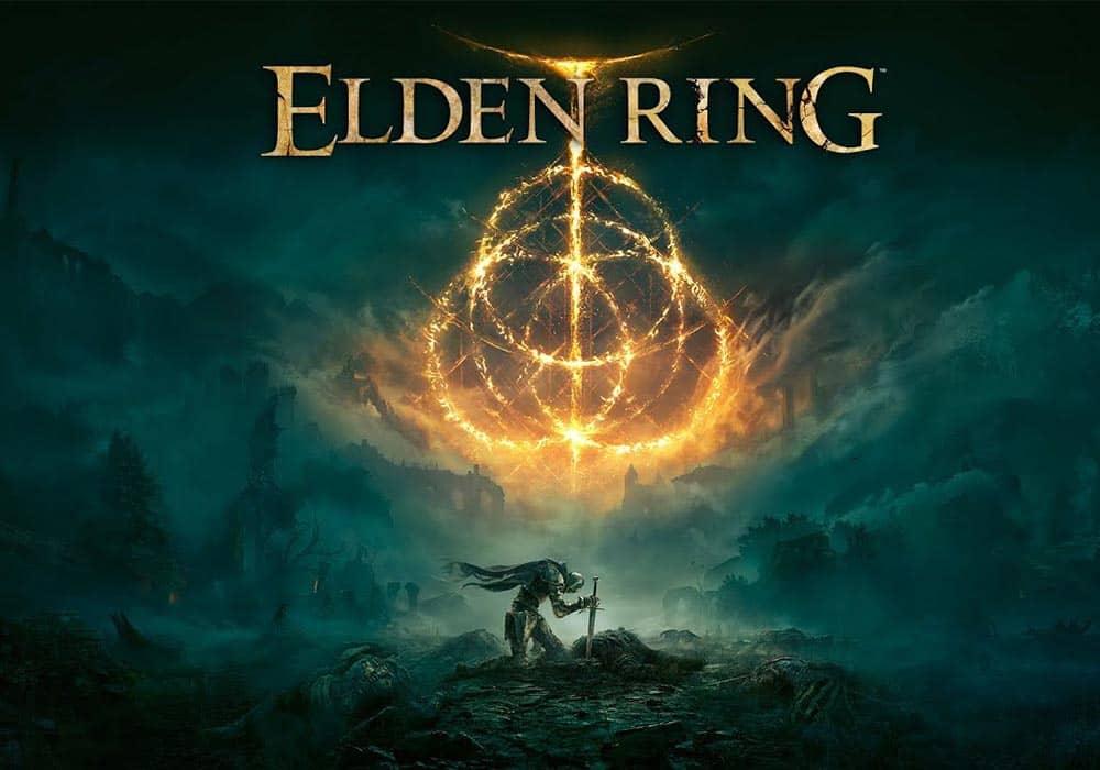 حالت آنلاین و طیف وسیعی از سلاح ها در بازی Elden Ring