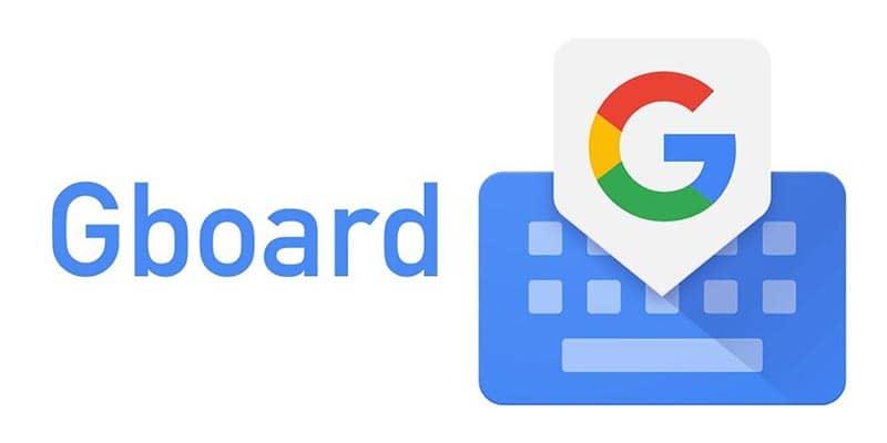تغییر کیبورد اندروید با Gboard