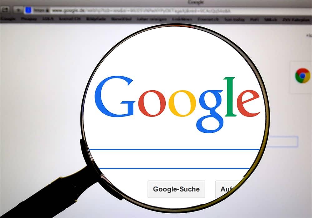 هشدار جدی گوگل به نتایج غیرقابل اعتماد