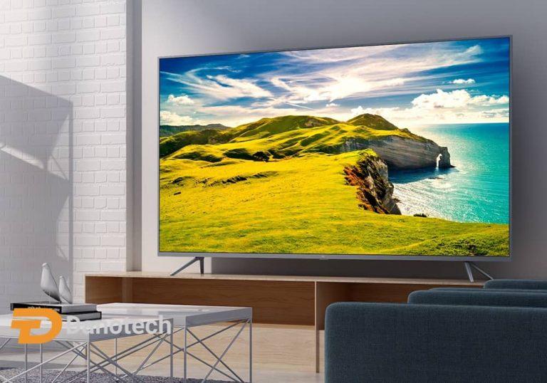 مزایا و معایب تلویزیون های شیائومی چیست ؟