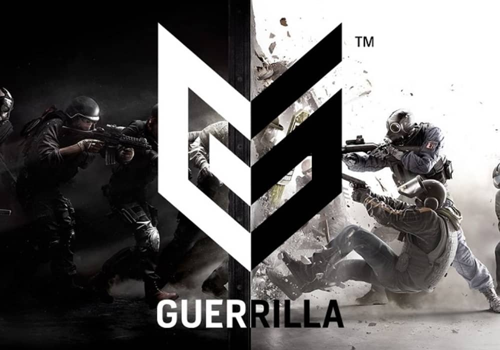 Guerrilla Games از سال 2018 بر روی یک بازی مرموز کار میکند